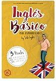 Inglés Básico para hispanohablantes