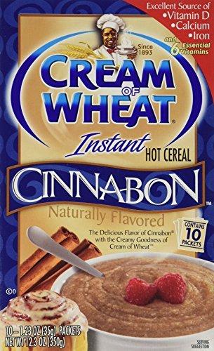 cream-of-wheat-cinnabon-flavored-10ct-box-123oz-pack-of-3-by-cream-of-wheat