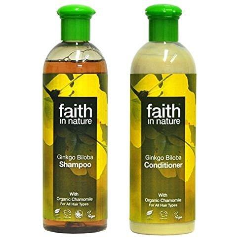 faith-in-nature-bio-ginkgo-biloba-kamille-shampoo-conditioner-duo-mit-atherischen-olen-naturlichen-d