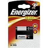 Energizer 628287 - 2CR5 Pila Foto