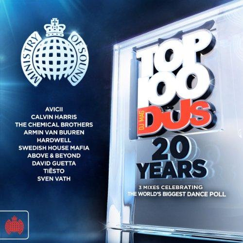 DJ-Mag-Top-100-20-Years