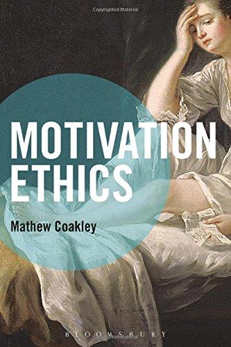 Motivation Ethics