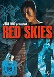Red Skies kostenlos online stream