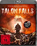 Talon Falls [Blu-ray]