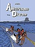 American dream (CAOS)