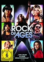 Rock of Ages hier kaufen