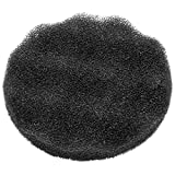 vhbw Staubsaugerfilter passend für Rowenta Artec 2 RO411111/410, RO412111/410, RO412311/410, RO4123FA/410 Staubsauger Schaumstoff Filter