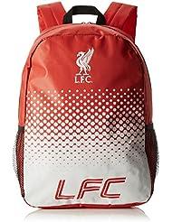 FC Liverpool 2401 Mochila, Unisex Adulto, Talla Única