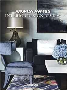 andrew martin interior design review volume 17 volume 17 andrew martin