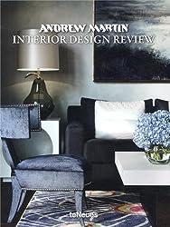 Andrew Martin Interior Design Review Volume 17