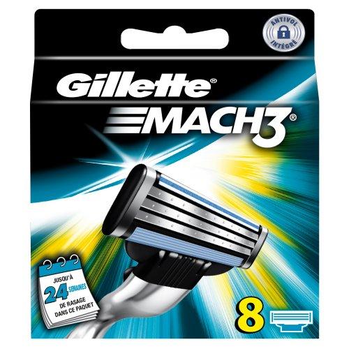 gillette-mach3-razor-blades-8-pack-of-refills