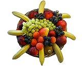 Fruchtknall Fruchtmix Business