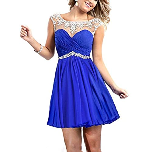 Prom Dresses For Teenagers: Amazon.co.uk - photo #19