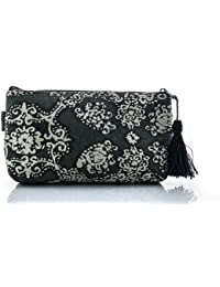 Danielle Creations Trousse style baroque Taille M