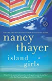 Island Girls (Random House Reader's Circle)