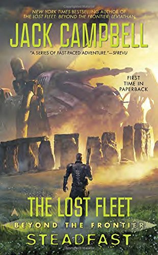 the-lost-fleet-beyond-the-frontier-steadfast