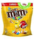 M&M´s Peanut, 5er Pack (5 x 330g)