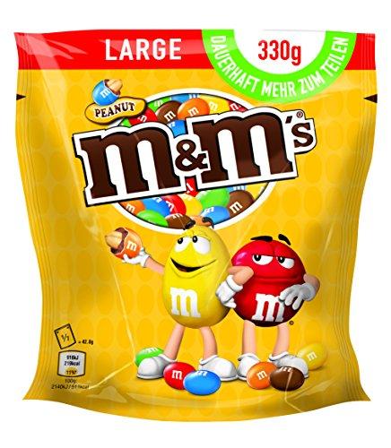 mms-peanut-5er-pack-5-x-330g