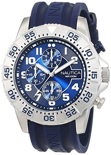 cfe88b773471 Reloj-Nautica-para Hombre-NAI16512G