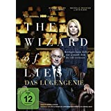 The Wizard of Lies - Das Lügengenie