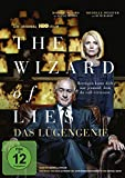 The Wizard of Lies - Das Lügengenie -