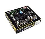 PC UPGRADE KIT (Intel Core I5-6500 3.6GHz Turbo Quad Core CPU - Gigabyte H110M-H DDR4 HDMI 4K Motherboard - 16GB DDR4 2133MHZ RAM) QUICKLY & EASILY GIVE NEW LIFE TO THAT OLD COMPUTER - BAREBONES COMPONENT BUNDLE - AN IDEAL AND EASY UPGRADE SOLUTION FOR STARTER GAMING PC's (RPG,MMO,MOBA,SANDBOX GAMING) AND MEDIA/GENERAL USE PC SYSTEMS