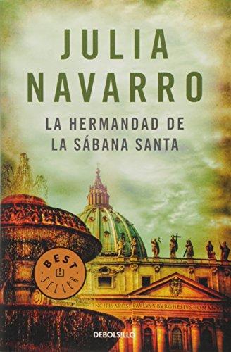 HERMANDAD DE LA SABANA SANTA.. Debol