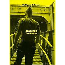Soldiers: The Nineties