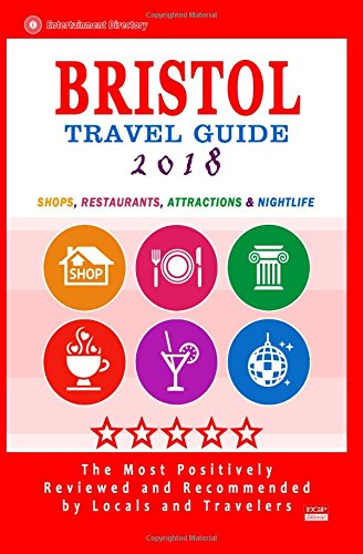 bristol-travel-guide-2018-shops-restaurants-attractions-and-nightlife-in-bristol-england-city-travel
