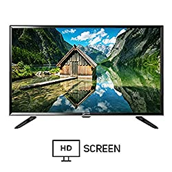 MICROMAX 32T6175MHD 32 Inches HD Ready LED TV