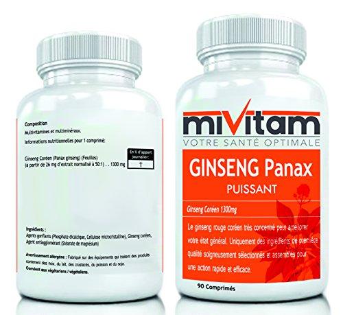 ginseng-rouge-coreen-panax-1300mg-forte-concentration-booste-lenergie-le-bien-etre