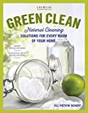 Best Green Cleanings - Green Clean: Natural Cleaning Solutions for Every Room Review