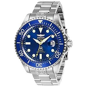Invicta 27611 Pro Diver Reloj para Hombre acero inoxidable Automático