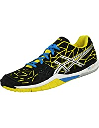 ASICS Gel-Fireblast Women's Zapatillas Indoor