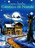 Cantico di Natale (Edizione illustrata)