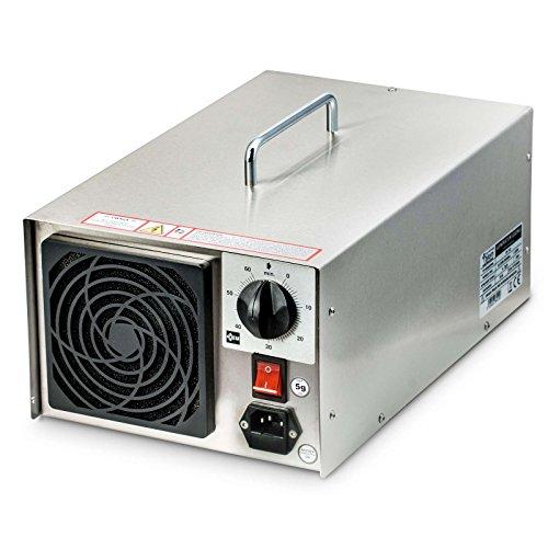 profi-ozongenerator-ozongerat-5000mg-h-5g-h-timer-luft-ozon-ozonisator-bt-n5
