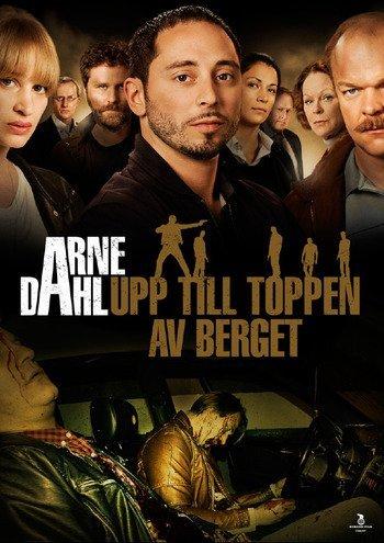 arne-dahl-upp-till-toppen-av-berget-dvd-2012-import
