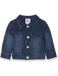 Chicco Baby-Jungen Cape 9087176000000