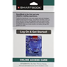 Smartbook Access Card for the Macro Economy Today