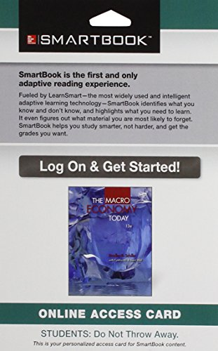smartbook-access-card-for-the-macro-economy-today