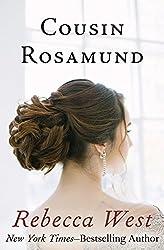 Cousin Rosamund (The Saga of the Century)