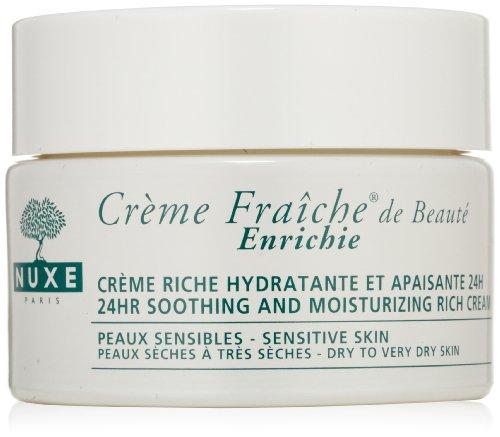 nuxe-crme-frache-de-beaut-rich-moisturising-cream-50ml
