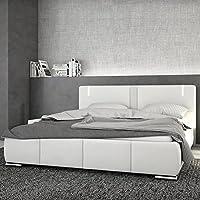 SalesFever GmbH @ Amazon.de: Betten - Betten, Bettrahmen ...