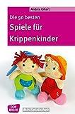 ISBN 3769822269