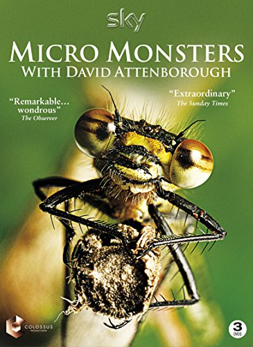 micro-monsters-with-david-attenborough-dvd