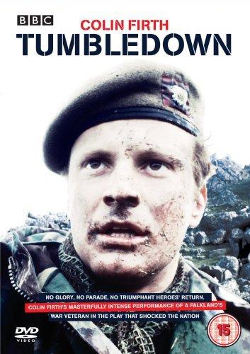 Tumbledown [Edizione: Regno Unito]