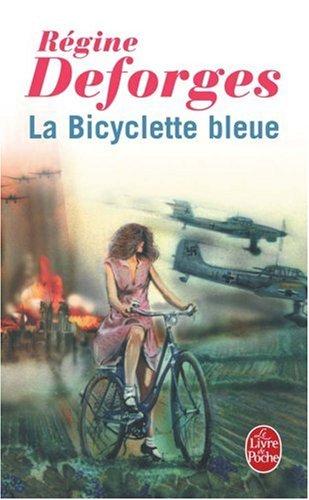 """<a href=""""/node/4445"""">La Bicyclette bleue</a>"""
