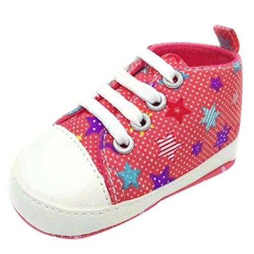 zapatos-para-beb-culater-patucos-de-colorido-nias-nios-018-meses-36-meses-fiesta