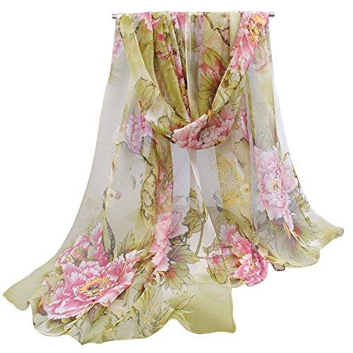 oukin-fashion-lady-women-floral-print-sheer-chiffon-soft-long-silk-scarf-scarves-sheer-wrap-shawl