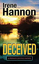 [(Deceived)] [By (author) Irene Hannon] published on (November, 2014)